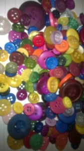 buttons (1)