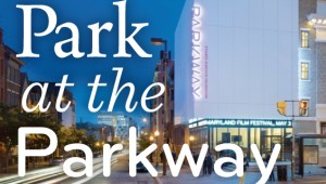 Event: Free Film at the Parkway: Manila in the Claws of Light