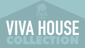 Event: VIVA House Delivery