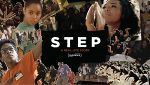 Event: STEP Movie Screening