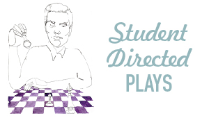 Event: Student Directed Plays