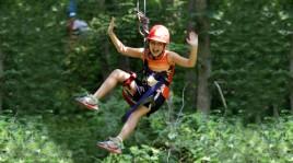 Image: Park Camps - Register Now!