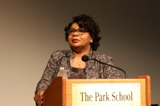 Image: April Ryan