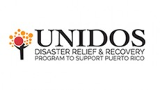 Image: Support Relief Efforts in Puerto Rico