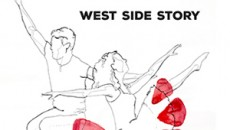 Image: West Side Story