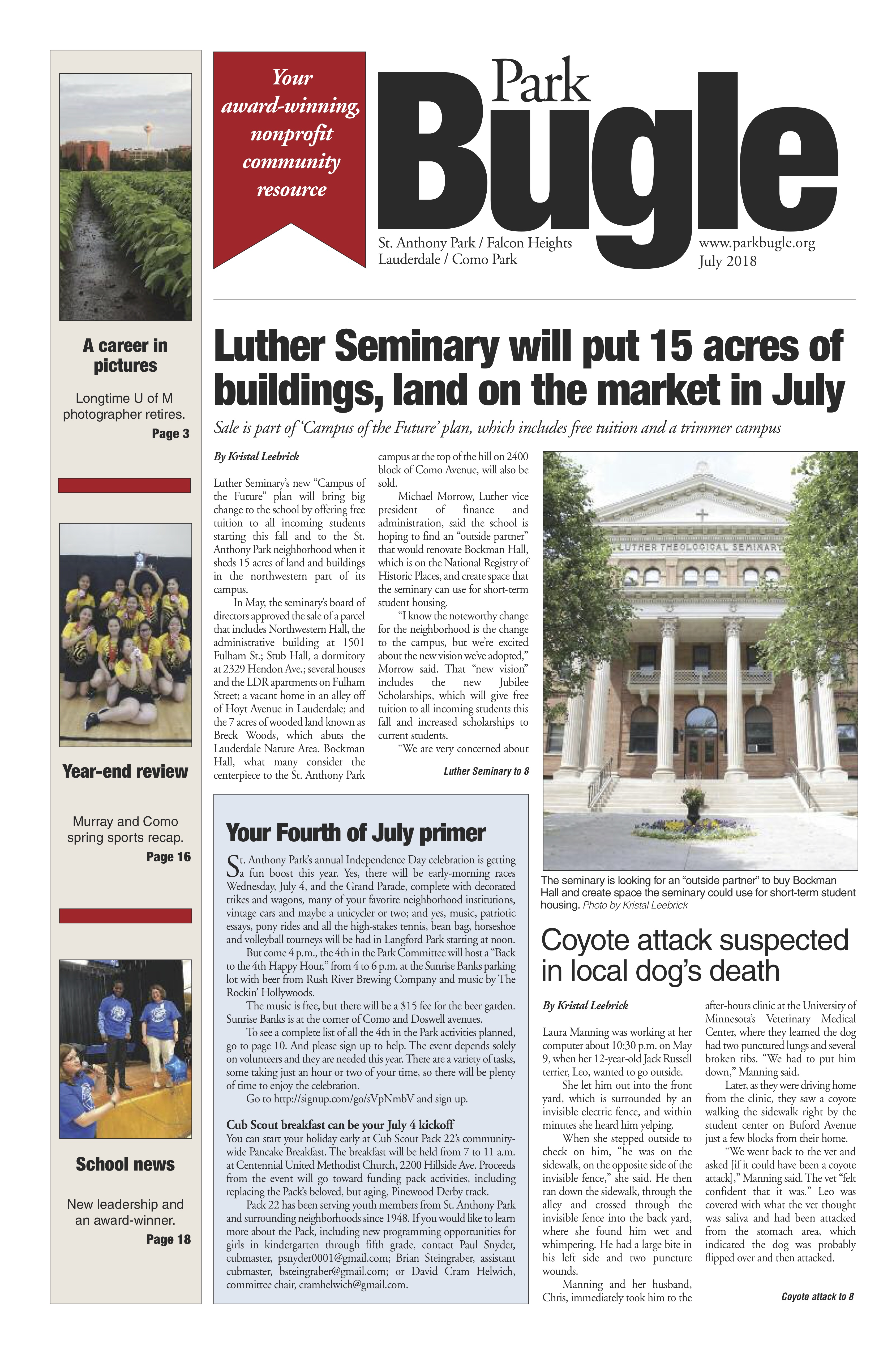 July-2018-front-page.jpg