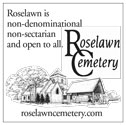 Roselawn-Cemetery-for-the-web.jpg