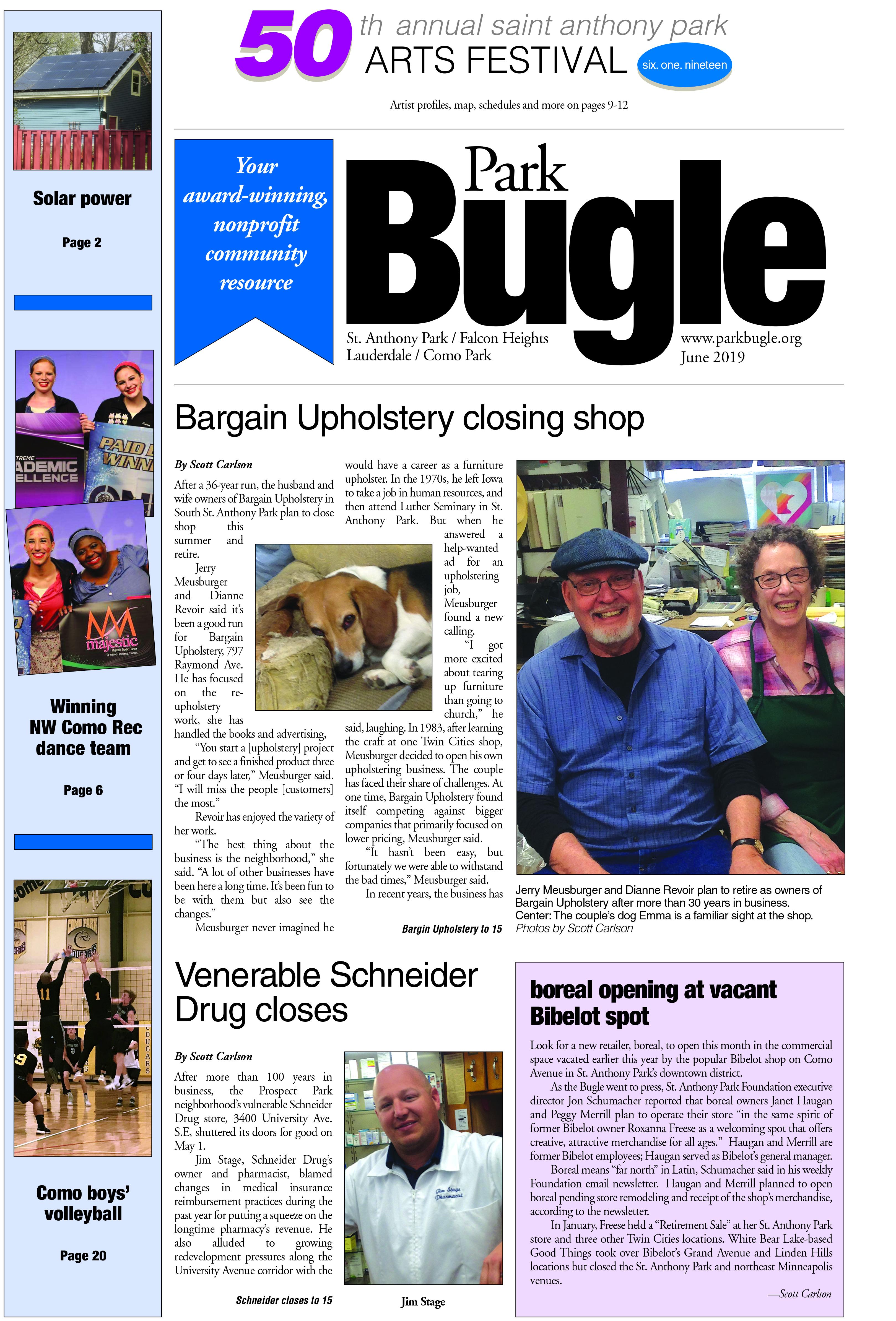 PAGE-1-PARK-BUGLE-JUNE-2019-.jpg