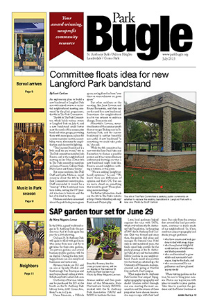 Park-Bugle_16pp_JULY-2019_Front_Page_sm.jpg