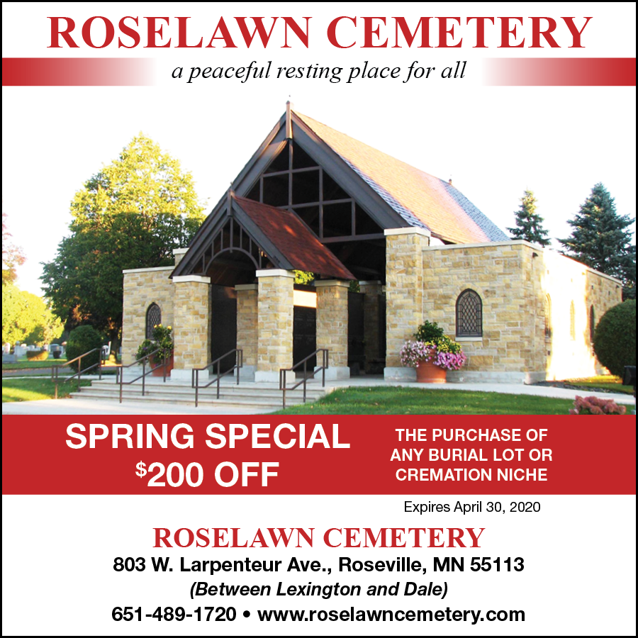 Roselawn_tile-ad_RGB_April-2020.png