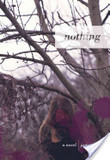 Nothing's poster (Janne Teller)