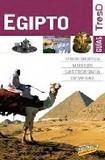 Portada de Egipto 2008 (guias tresd)  (Jordi Clos)