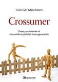 Crossumer's poster (Vctor GilFelipe Romero)