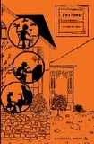 Fun home's poster (Alison Bechdel)