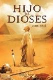 Hijo de dioses 's poster (Jordi Sole)