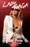 Lady Gaga's poster (Helia Phoenix)