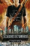 The Mortal Instruments. City of Glass's poster (Cassandra Clare)