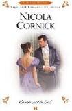 Portada de Un irresistible lord  (Nicola Cornick)