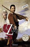 LaZarillo Z. Matar Zombies Nunca fue Pan Comido's poster (Lázaro González-Pérez de Tormes)
