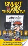 Smart and Gets Things Done's poster (Joel Spolsky)