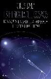 Portada de Una historia del cosmos (Chris Impey)