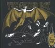 Portada de The Gilded Bat (Edward Gorey)
