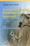 La contratacion del mantenimiento industrial 's poster (Santiago Garcia Garrido)