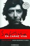 Sabina en carne viva's poster (Joaqun SabinaJavier Menndez Flores)