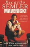 Maverick!'s poster (Ricardo Semler)