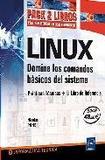 Linux. domini los comandos basicos del sistema. pack 2 libros's poster (Nicolas Pons)