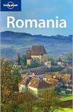 Romania 2010 (5th ed.)(lonely planet country regional guides) 's poster ()