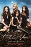 Pretty Little Liars's poster (Sara Shepard)