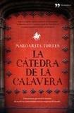 La catedra de la calavera 's poster (Margarita Torres)