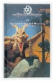 La maldicion del maestro (cronicas de la torre ii) 's poster (Laura Gallego Garcia)