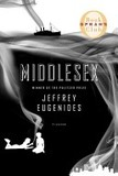 Middlesex's poster (Jeffrey Eugenides)