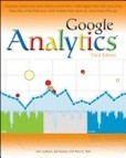 Google Analytics's poster (Jerri LedfordMary E. TylerJoe Teixeira)