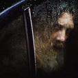 Portada de Unearthing (Alan Moore)