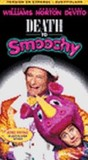 Death to Smoochy's poster (Andrew LazarPeter Macgregor-ScottAdam ResnickDanny DeVitoRobin WilliamsEdward NortonCatherine KeenerJon StewartHarvey FiersteinMichael RispoliPam FerrisDanny WoodburnAnastas MichosJon PollDavid NewmanJane RuhmHoward CummingsWarner Bros. PicturesFilmFour (Firm)Senator Entertainment (Firm)Mad Chance (Firm)Warner Home Video (Firm))