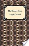 Portada de The Shadow-Line (Joseph Conrad)