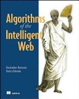 Algorithms of the Intelligent Web's poster (Haralambos MarmanisDmitry Babenko)
