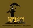 Los pequeños macabros's poster (Edward Gorey)