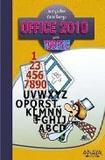 Portada de Office 2010 (informatica para torpes)  (Julian Casas)