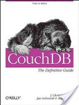 CouchDB's poster (J. Chris AndersonJan LehnardtNoah Slater)