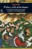 Portada de El islam y el fin de los tiempos (Jean Flori)