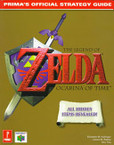 Portada de The Legend of Zelda (Elizabeth M. HollingerJames RatkosDon Tica)