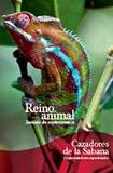 Reino animal's poster ()