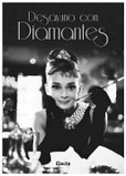 Portada de Desayuno con diamantes/ Breakfast at tiffany's (Sarah Gristwood)