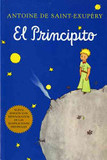 Portada de El principito(Spanish) (Antoine de Saint-ExupryBonifacio Del Carril)