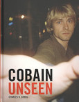 Cobain Unseen's poster (Charles R. CrossCross RCharles)