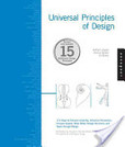 Portada de Universal principles of design (William LidwellKritina HoldenJill Butler)